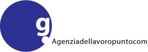 agenziadellavoro.com