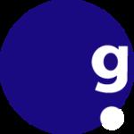 logo agenzia delllavoro64